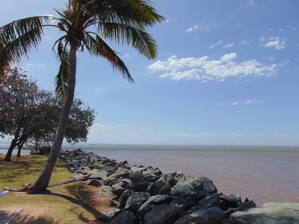 23 Reef Point Esplanade, Scarborough QLD 4020, Image 1