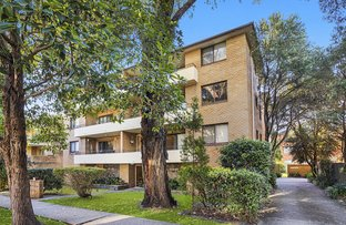 Picture of 9/40 Martin Place, Mortdale NSW 2223