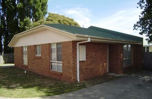 Picture of 2/30b Hargrave Cres, Mayfield TAS 7248