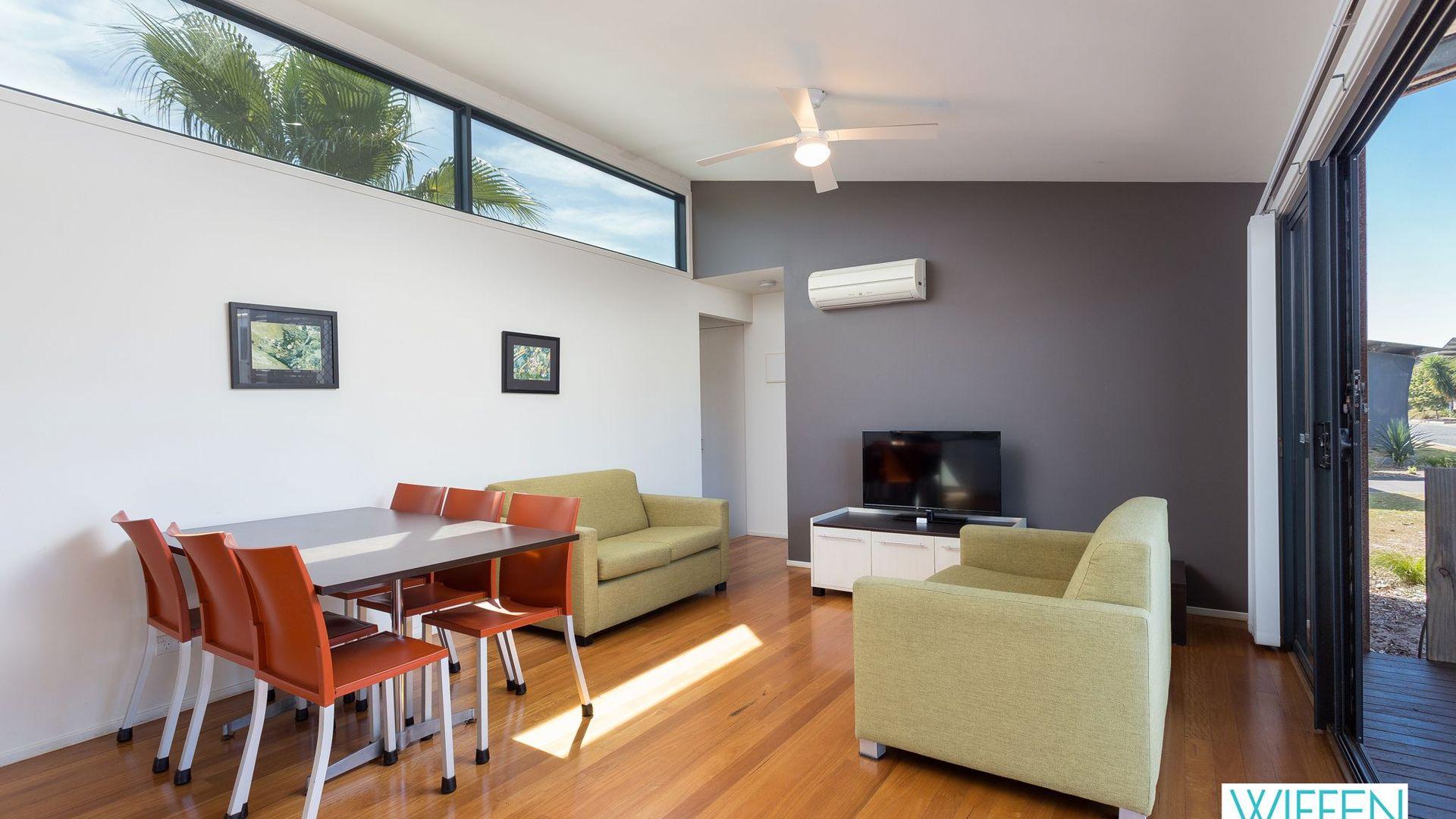 15C/357 Serenity Resort, Diamond Beach NSW 2430, Image 1