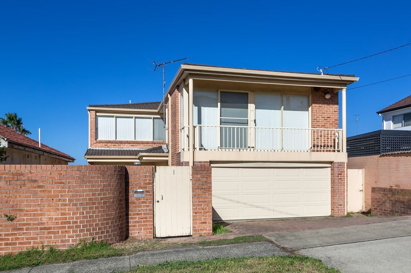 1 FIRST AVE, Maroubra NSW 2035, Image 2