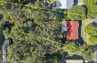 Picture of 8 Hobart Avenue, Camp Hill QLD 4152