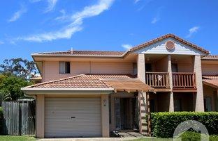 80/134 Hill Road, Runcorn QLD 4113
