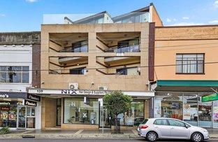 Shop 6/139-143 Georges River Road, Croydon Park NSW 2133