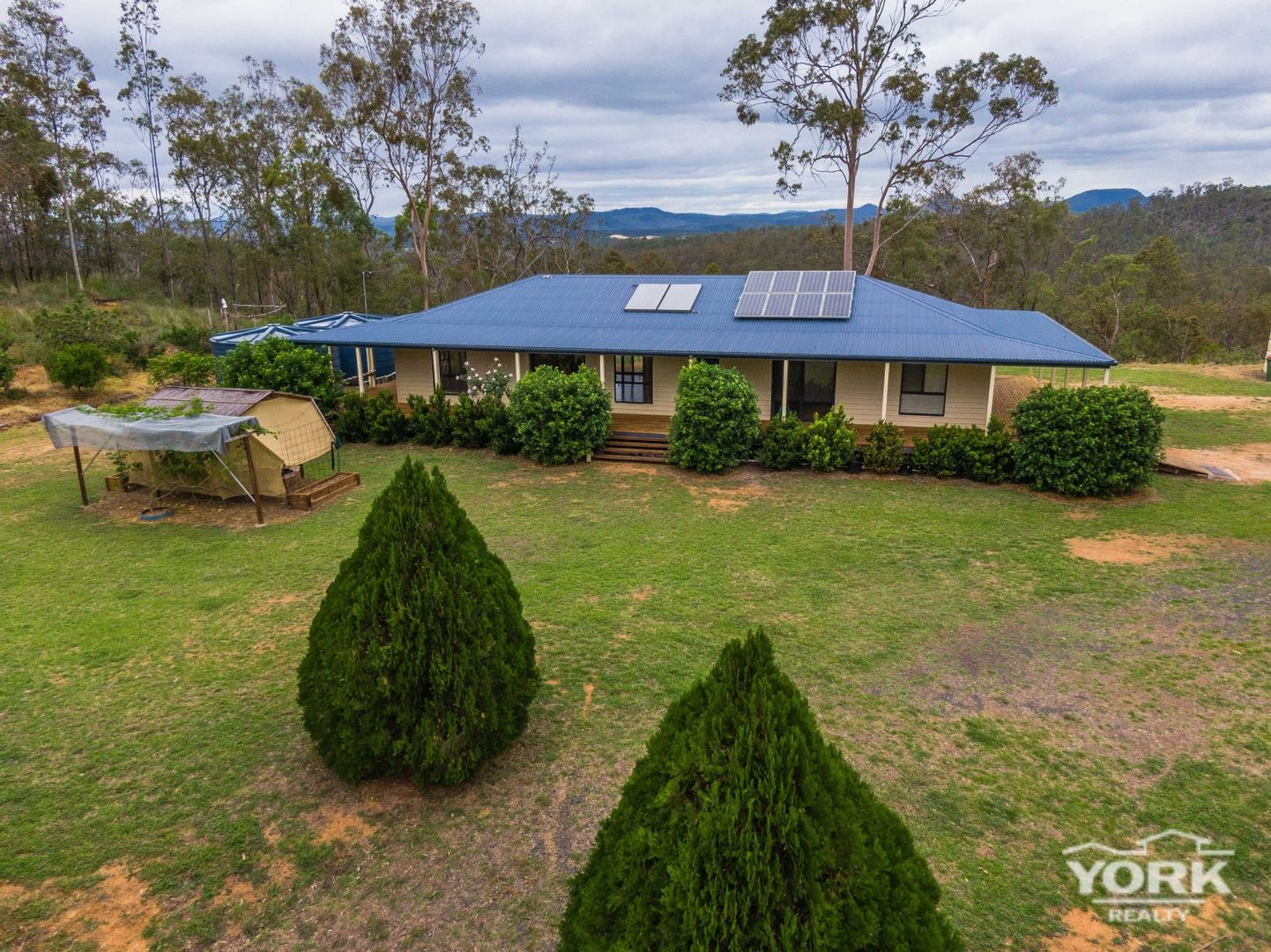 67 Dobel Drive, Upper Lockyer QLD 4352, Image 0