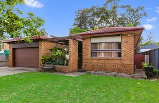 Picture of 24 Lake Entrance Road, Oak Flats NSW 2529