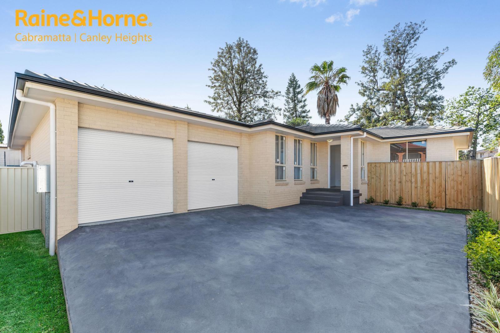 12A NATIONAL STREET, Cabramatta NSW 2166, Image 0