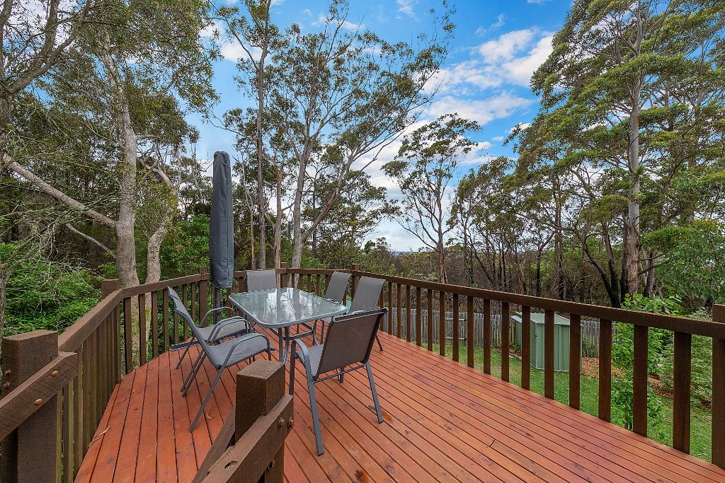 103 Queens Road, Lawson NSW 2783, Image 1