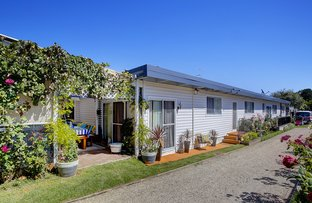 Picture of 55a Throsby St, Moss Vale NSW 2577