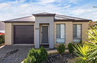 Picture of 1 Miles Court, Mount Barker SA 5251