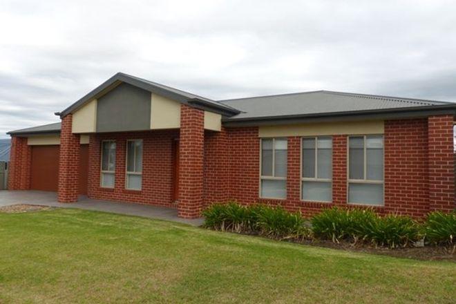 Picture of 23 Treecreeper Street, THURGOONA NSW 2640