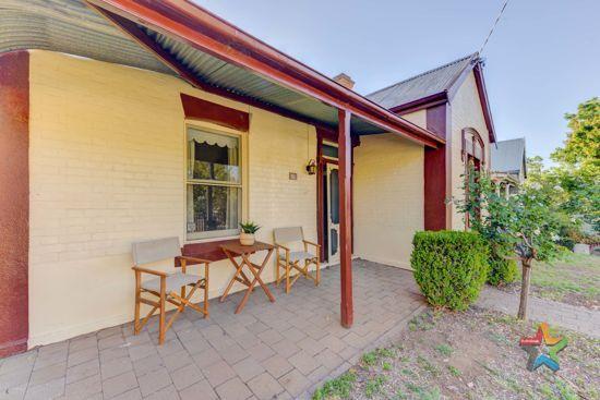 45 Carthage Street, Tamworth NSW 2340, Image 1