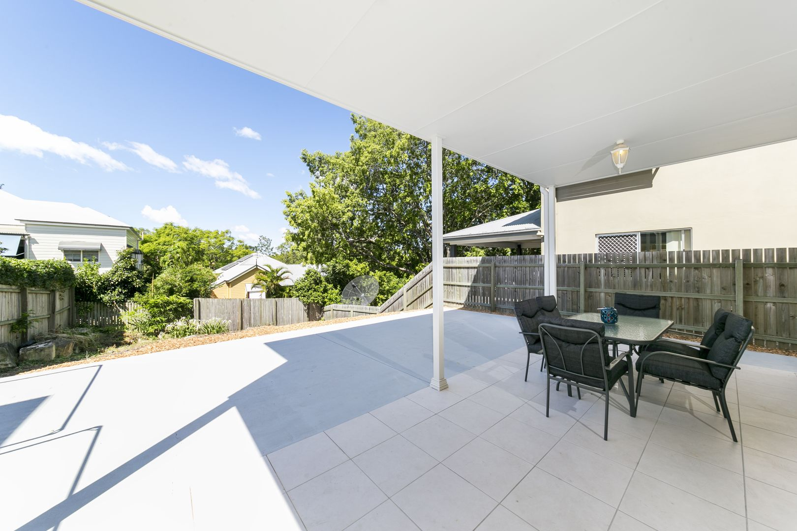 24 Woodville Street, Indooroopilly QLD 4068, Image 2