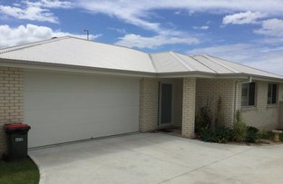 Picture of 3 B Threadfin Court, Old Bar NSW 2430