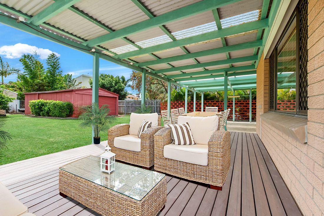 26 Sunnyside Road, Scarborough QLD 4020, Image 1