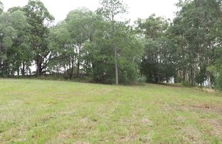 Picture of Lot 1 Old Veteran Road, Veteran QLD 4570