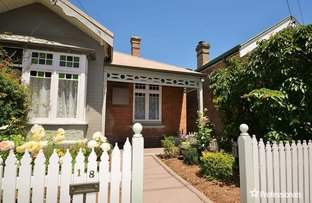 Picture of 18 Waratah Street, Lithgow NSW 2790