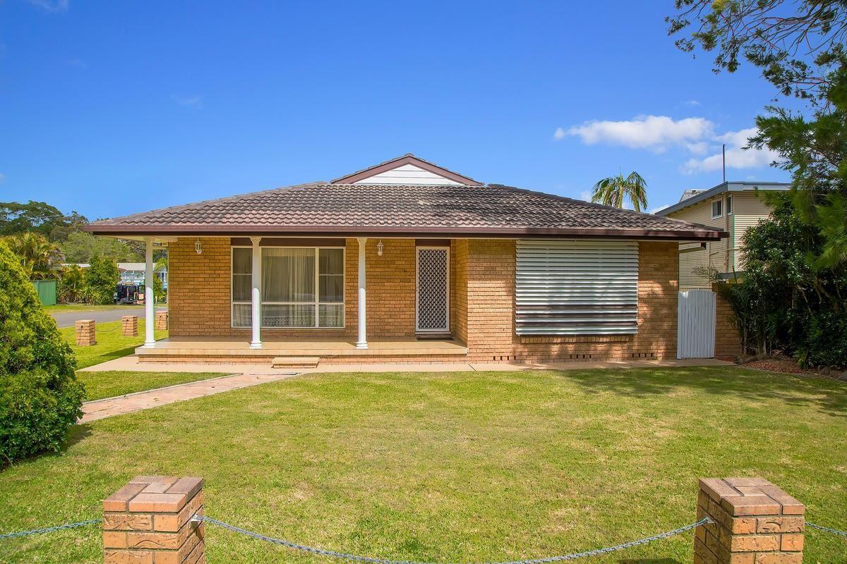 113 Bateau Bay Road, Bateau Bay NSW 2261, Image 0