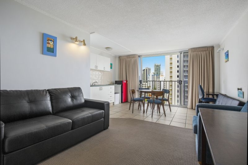 605/44-52 The Esplanade, Surfers Paradise QLD 4217, Image 1