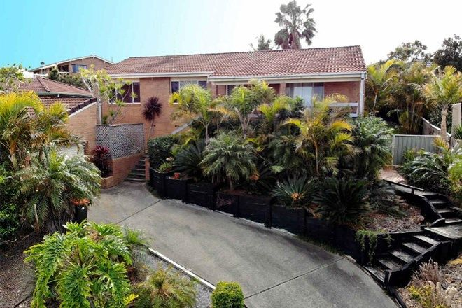 Picture of 33 Belton Way, FORSTER NSW 2428
