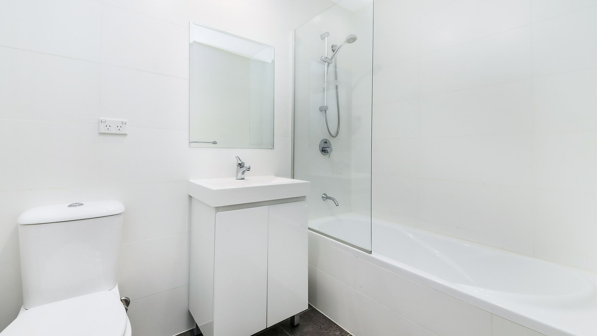 9/18-22A Hope St, Rosehill NSW 2142, Image 1