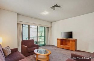 Picture of T107/348 St Kilda Road, Melbourne 3004 VIC 3004