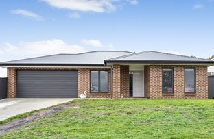 Picture of 1/109 Macs Street, Creswick VIC 3363