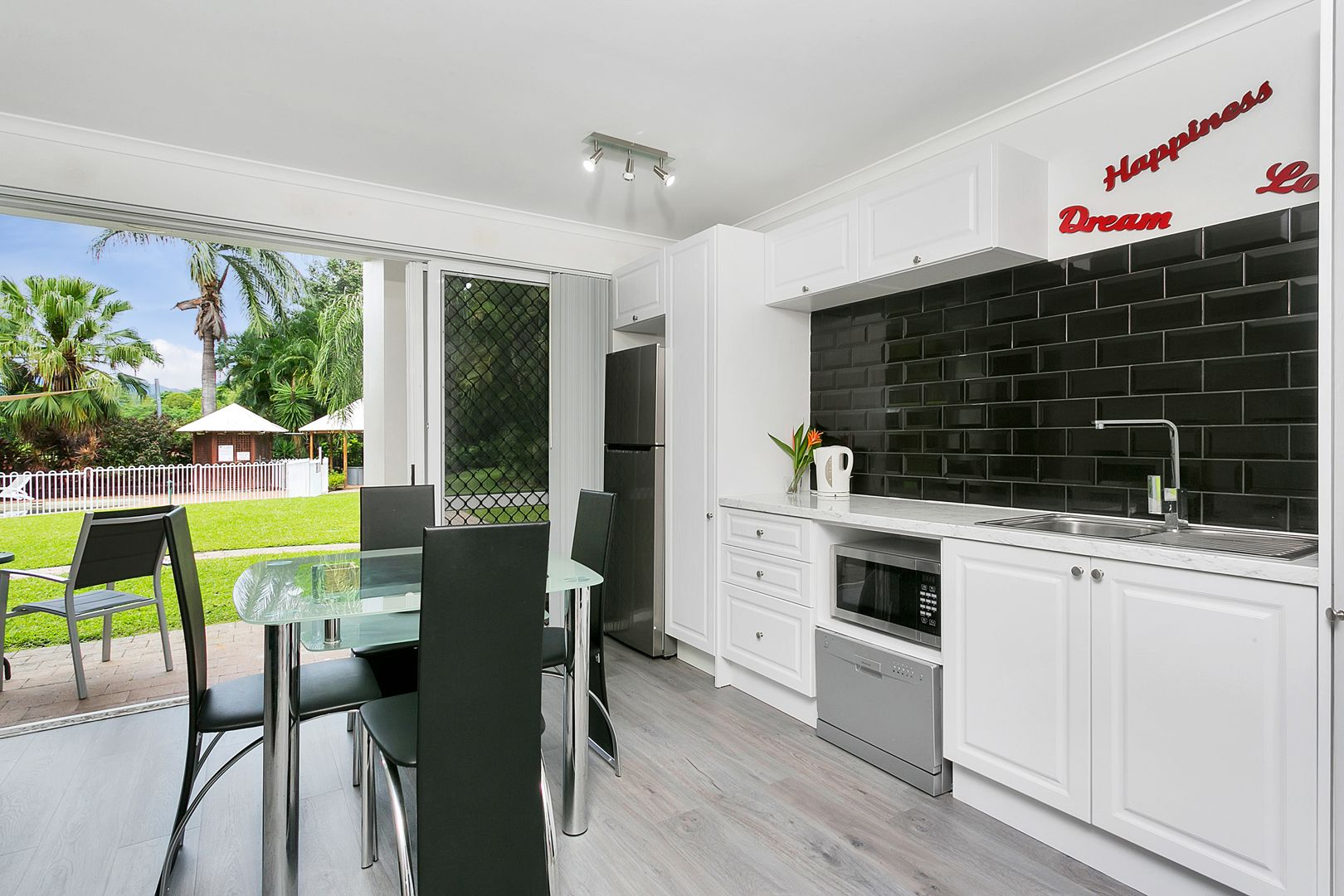 403/305-341 Coral Coast Drive, Palm Cove QLD 4879, Image 0