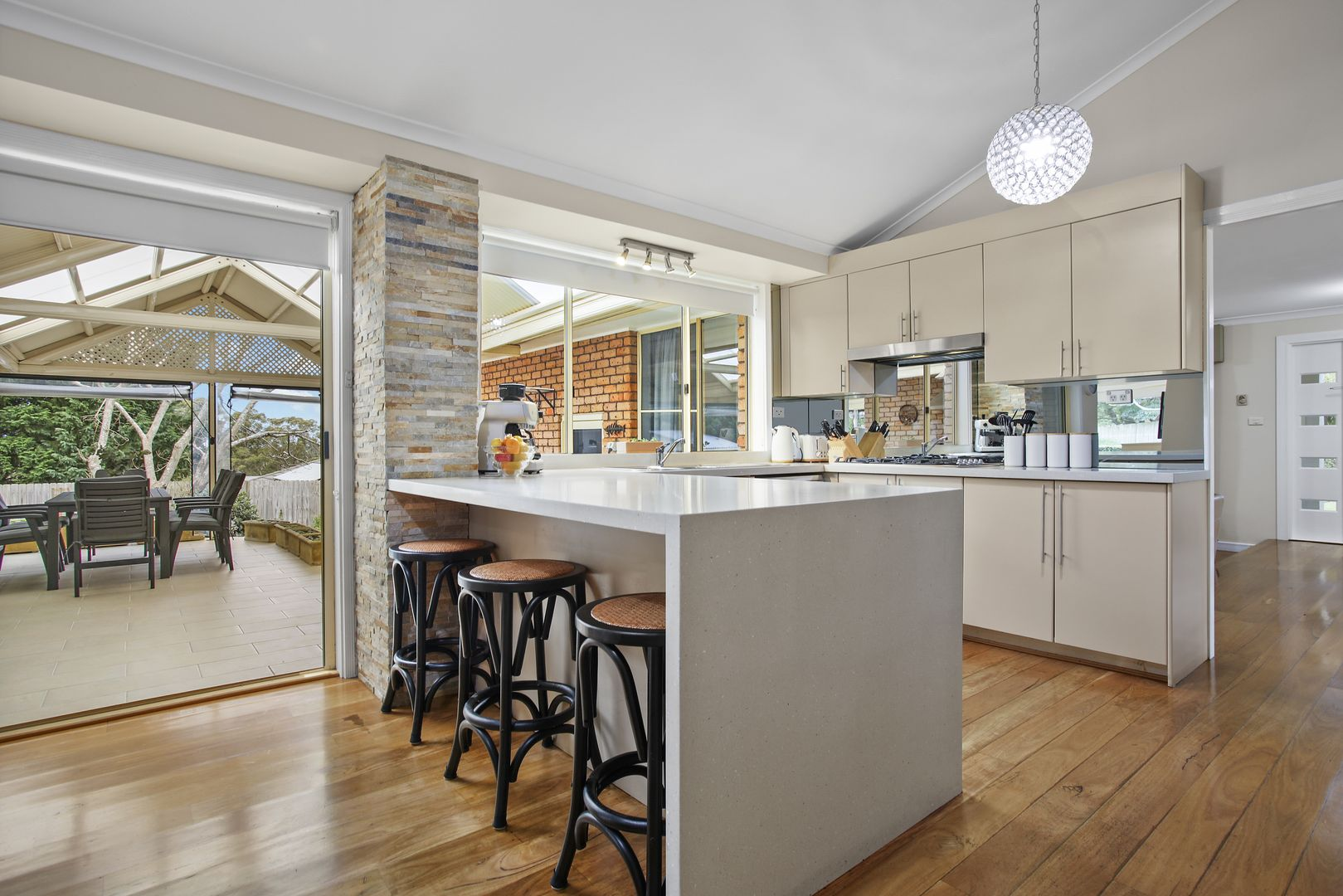 6 Gascoigne Street, Mittagong NSW 2575, Image 0