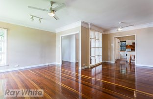 Picture of 29 Kanumbra Street, Coorparoo QLD 4151