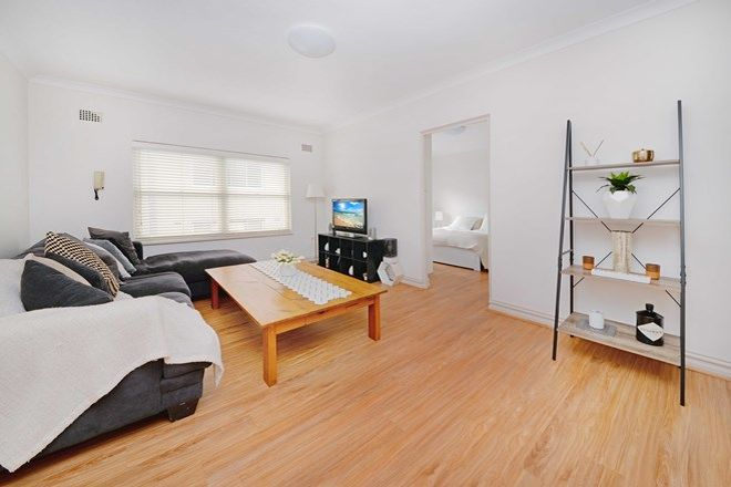 Picture of 38-40 Bream Street, COOGEE NSW 2034