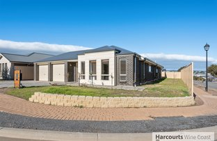 Picture of 28 Matelot Street, Seaford Meadows SA 5169