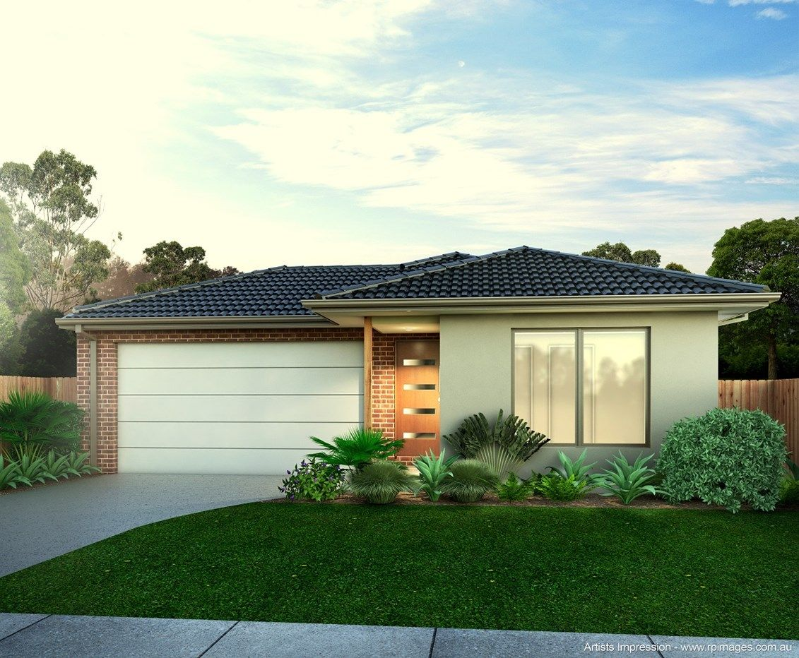 Beaconsfield VIC 3807, Image 0