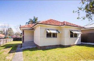 Picture of 51 Gordon Road, Auburn NSW 2144