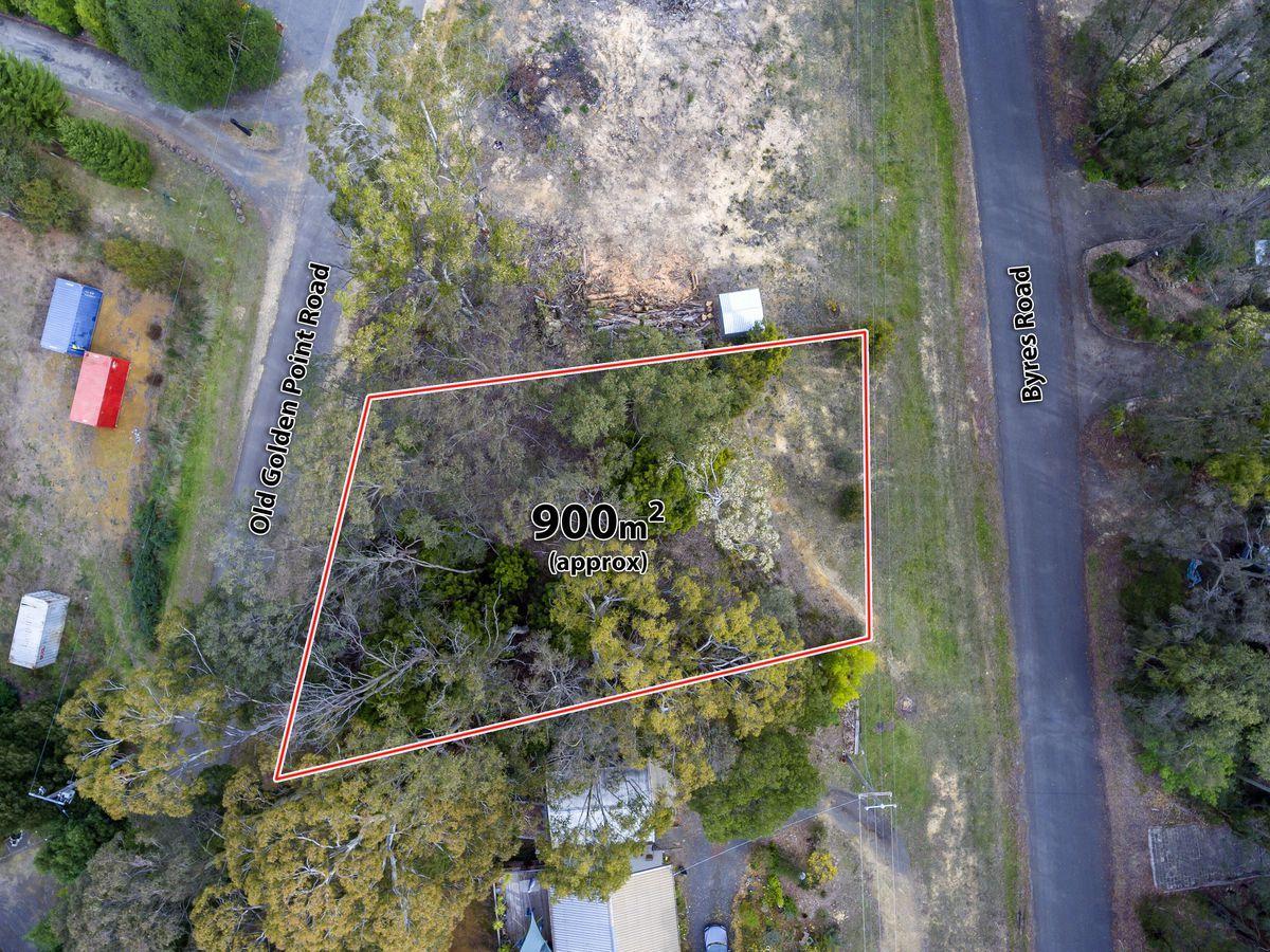 17E Byers Road, Blackwood VIC 3458, Image 1