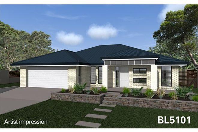 Picture of Lot 34 Cedar Ridge Estate, ELLALONG NSW 2325