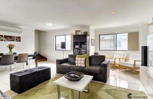50 Ryans Rd, Northgate QLD 4013