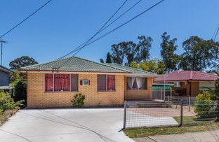 Picture of 38 & 38A Beatrice Street, Rooty Hill NSW 2766