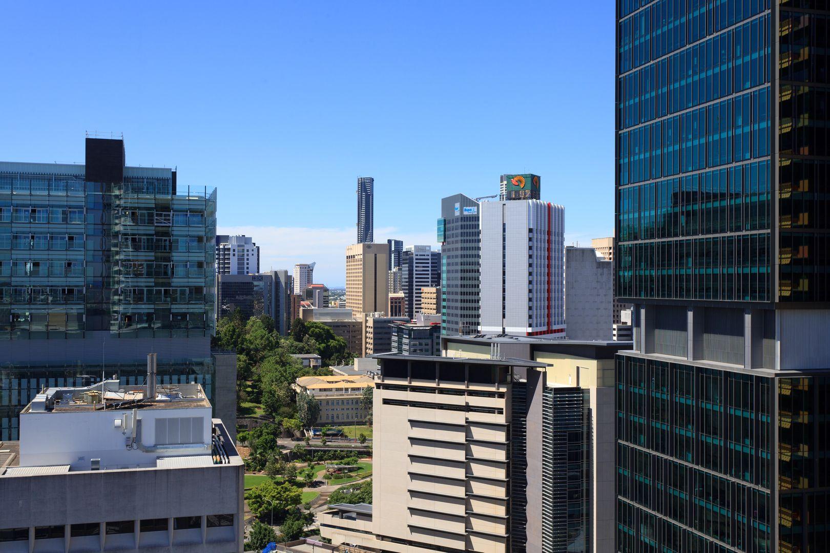 201/18 Tank Street, Brisbane City QLD 4000, Image 0