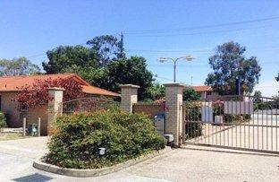 2/171-179 Coombabah Road, Runaway Bay QLD 4216