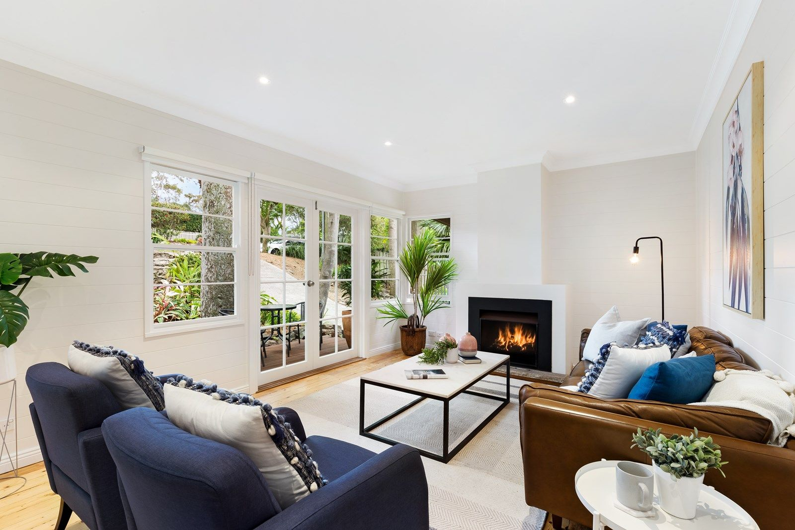 10 Riverview Road, Avalon Beach NSW 2107, Image 2