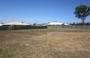 Picture of Lot 91/3 Diane Court, Gracemere QLD 4702