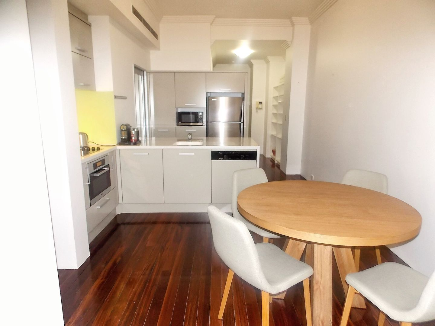604/123 Macquarie Street, Sydney NSW 2000, Image 1