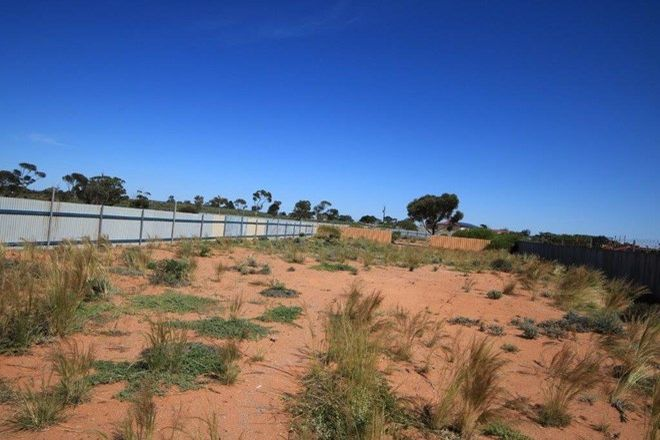 Picture of Lot 36 Yon Street, PORT AUGUSTA SA 5700