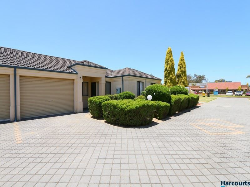 9/200 Burslem Drive, Maddington WA 6109, Image 0