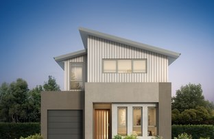 Picture of Lot 2251 Starling Street, Marsden Park NSW 2765