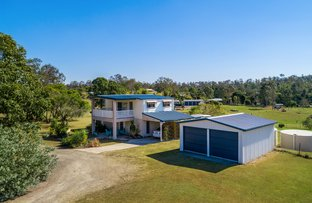 Picture of 65 Taylor Road, Veteran QLD 4570
