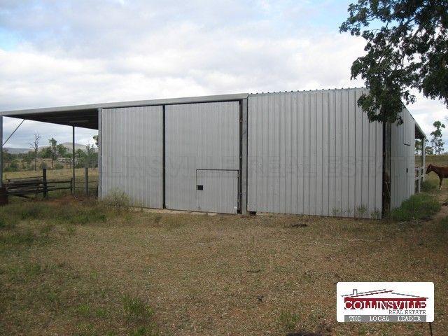 19 Eleventh Avenue, Scottville QLD 4804, Image 1