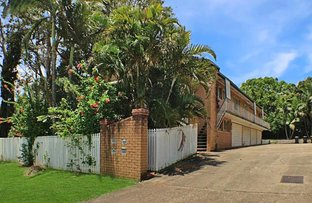 Picture of 3/10 Piers Street, Moorooka QLD 4105
