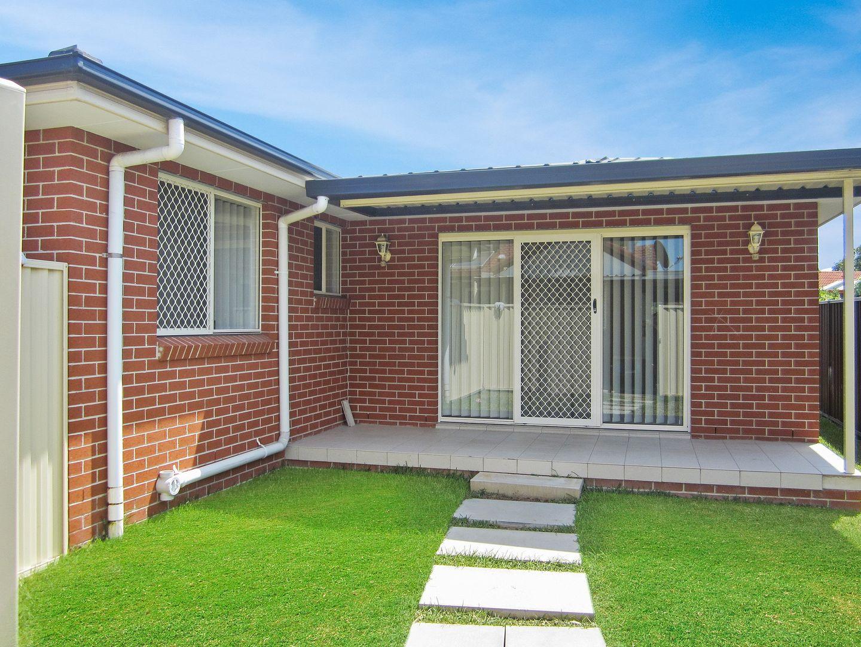 9a Marsden Close, Bossley Park NSW 2176, Image 0